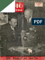 1952-10-audio