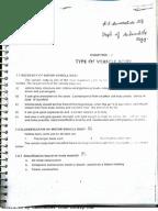 motor vehicle act 1988 pdf in gujarati