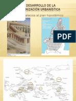 2. El DESARROLLO DE LA CIUDAD.pdf