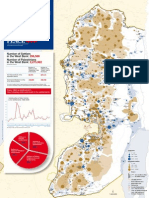 settlements map eng