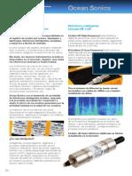 Hidrófonos.pdf