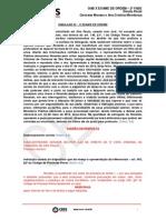 913_06__Padrao_de_Resposta___Simulado_03