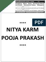 Nitya-Karm-Pooja-Prakash.pdf