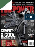 World of Firepower 201301