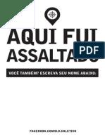 bocoletivo_cartaz