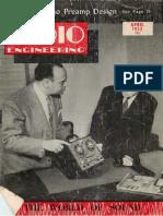 1953-4-audio