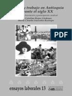 ENSAYOS_LABORALES_13.pdf