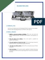 instrumentacion de lodos.docx