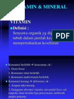 FARMAKO 12