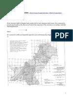 Pakistani Seismic Code