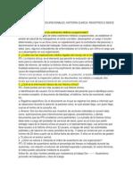 Examenes Medicos Ocupacionales (1)