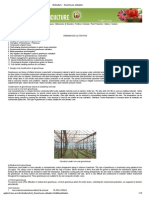 Horticulture __ Greenhouse cultivation.pdf