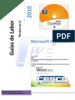 Guía de Word_2010
