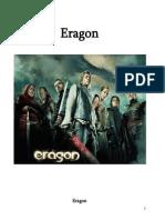 Eragon Script