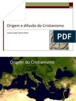 cristianismo-100217103316-phpapp01