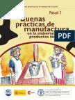 Manual2 Lacteos BPM