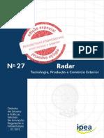 130703_radar27