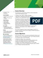 Edu Datasheet Viewdesktopfasttrack v45