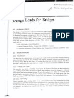 concrete bridge practice v.k. raina pdf