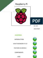 Raspberry Pi2.pptx