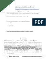 CO   Imparfait-le guide du routard fete ses 40 ans..pdf