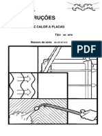 49-Trocador de Calor (30107-67515)