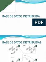 bases de datos distribuidas.pptx