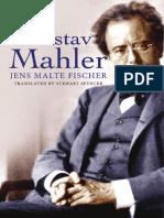 Fischer, J M - Gustav Mahler (Yale, 2011)