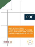 Nueva_Guia Soluciones Construcctivas 2012
