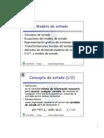 1_modelo_de_estado-ppt.pdf