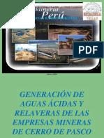 Diapositivas de Analitica