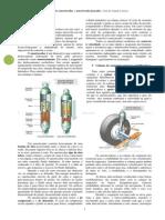 ma_capitulo3 vibraçoes.pdf