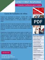 Info EFR Para Correo U 09PDF