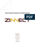 zinnect-2 small change