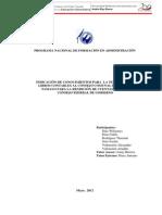 proyecto cc francisco tamayo 27-05-2012