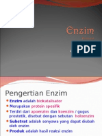 Enzim.perawat pptx