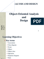 chapter0intr1objectdesign-120326145437-phpapp01