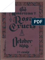 The American Rosae Crucis, October 1916.pdf