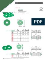 Catálogo Separador System Plast