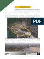 Propuesta Tecnica Villamontes