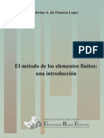 Zeferino Da Fonseca Completo