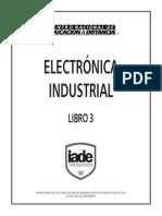 Industrial 3