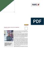 Www Madrid Barcelona Com Articulo Php Cmrdgg11