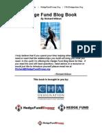 Hedge Fund Book