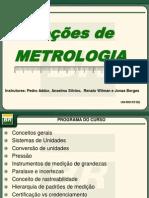 Metrologia_2007