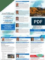 11-16!17!2013 Planmeca Event - COLORADO