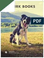 Quirk Books