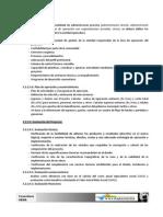 Propuesta Tecnica-Villamontes Parte 3