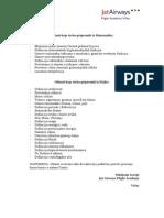 gradivo_matematike_i_fizike_za_prijemni_ispit.pdf