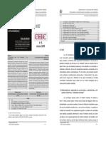 Papeles Del CEIC-Comunidad y Sociedad